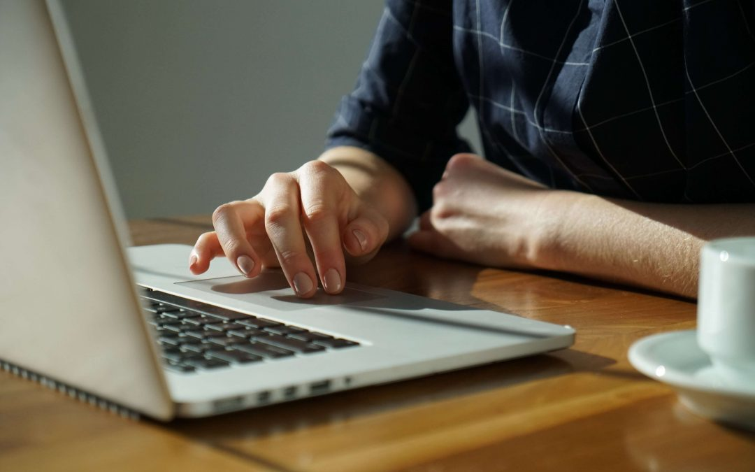 The Benefits to Having and Being Part of an Online Workforce