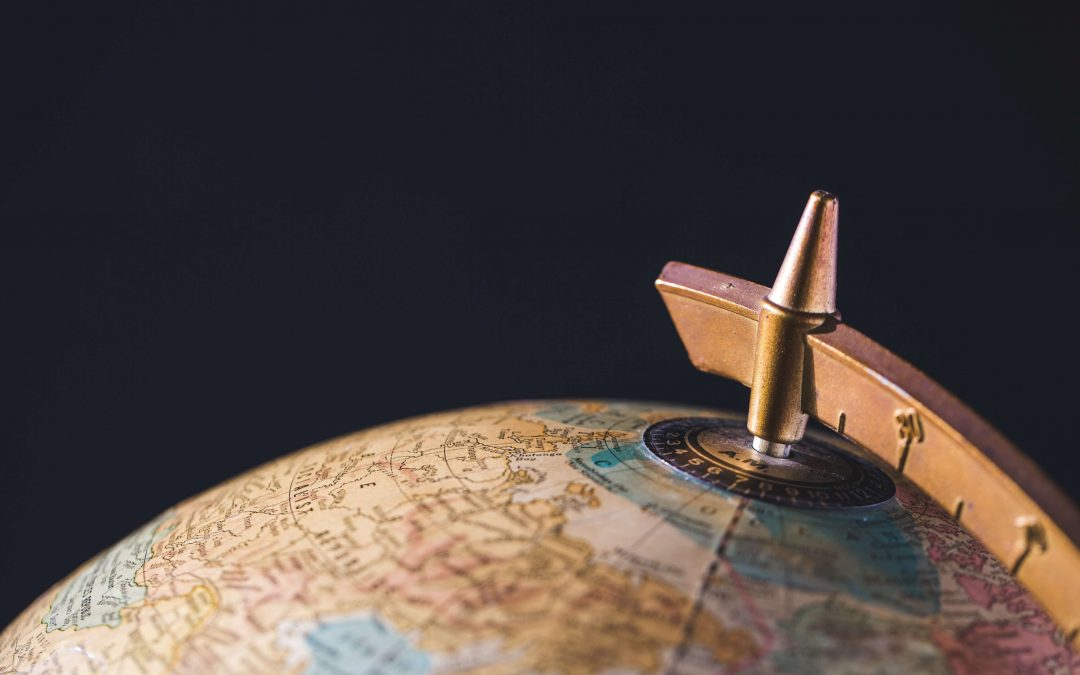Geographical Diversity: Challenges and Benefits